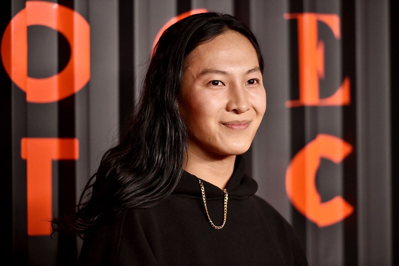 alexander-wang-sexual-assault-allegations-01