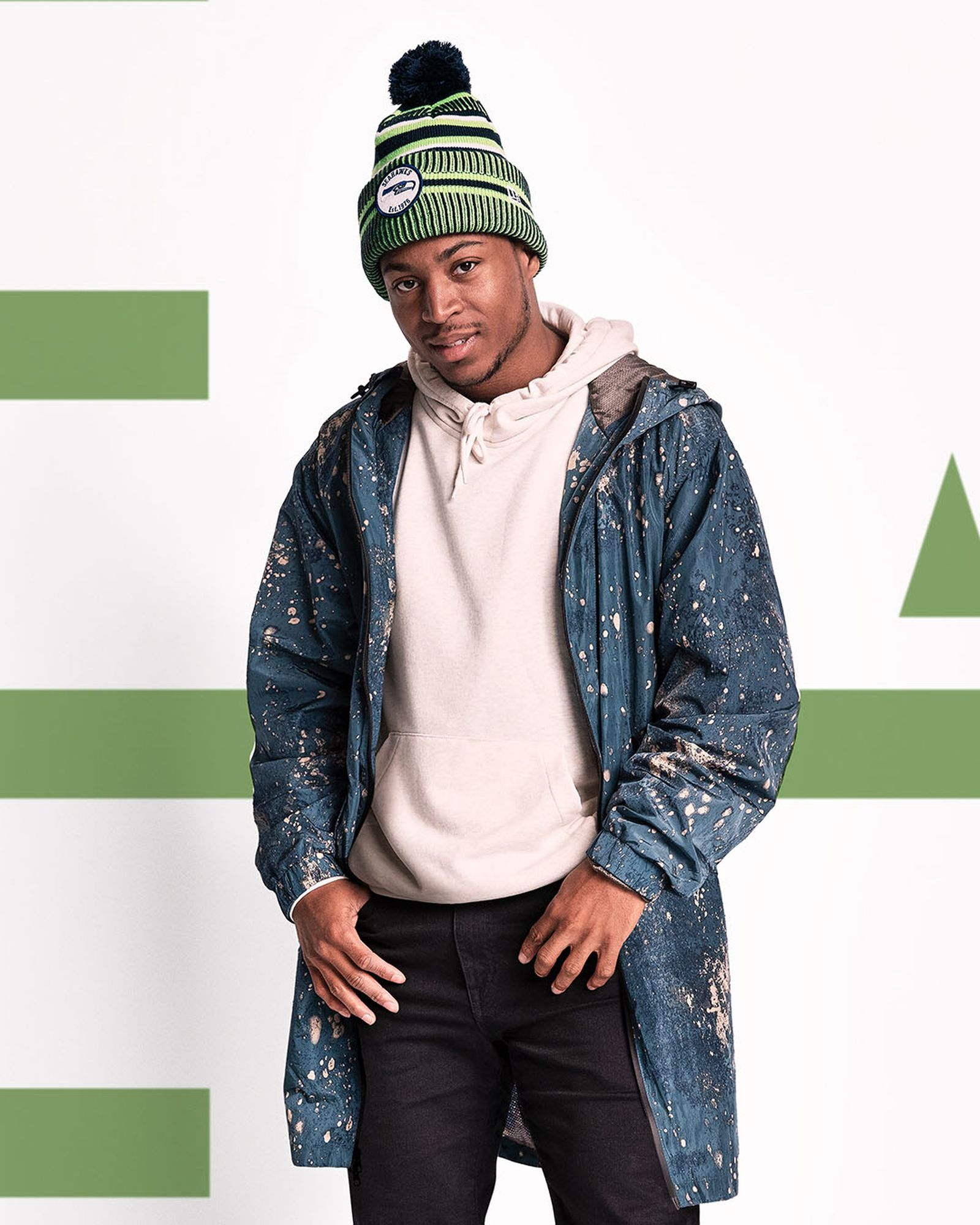new-era-nfl-cold-weather-collection-03