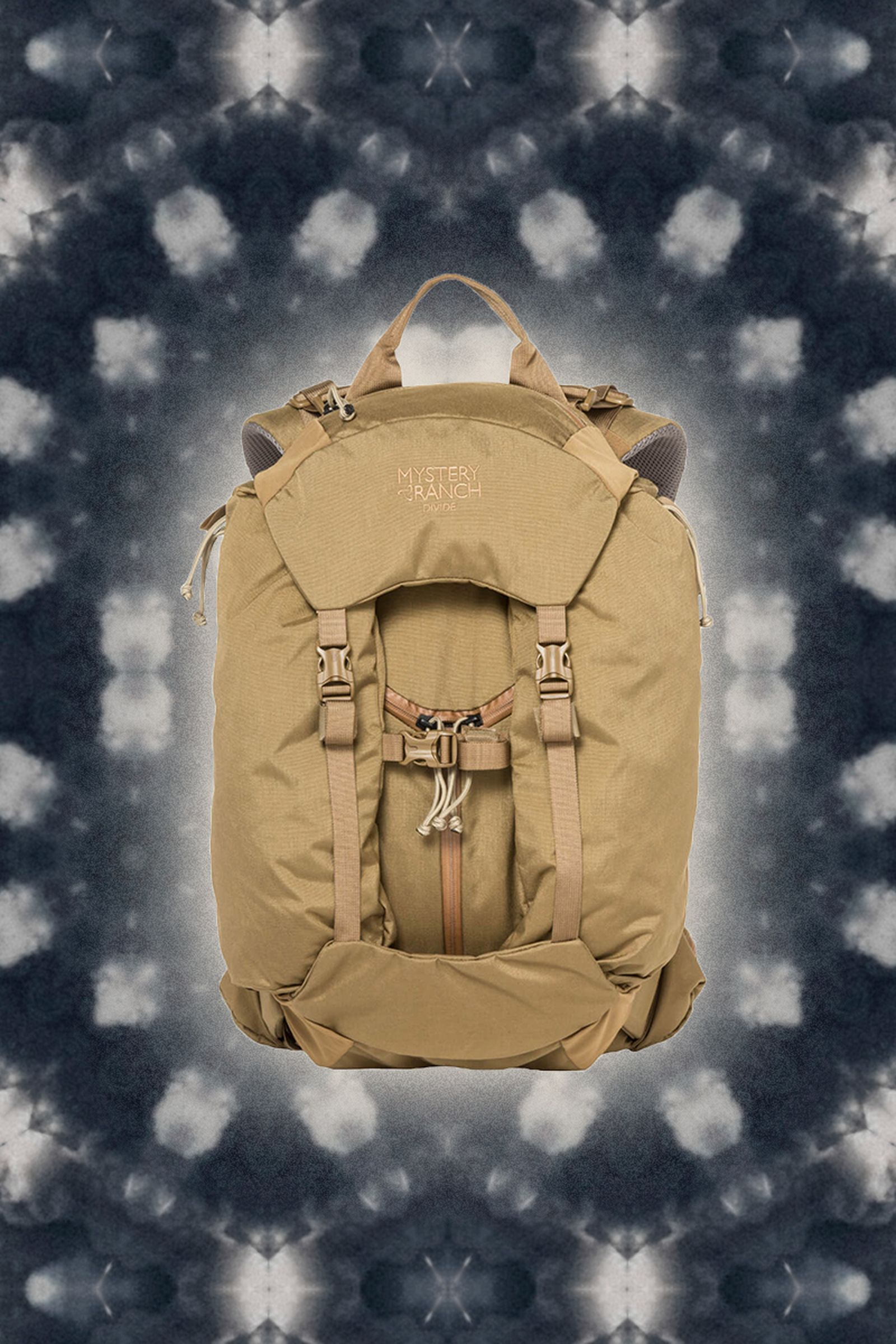 best bags for men Mystery Season 1017 ALYX 9SM Halliburton Raf Simons