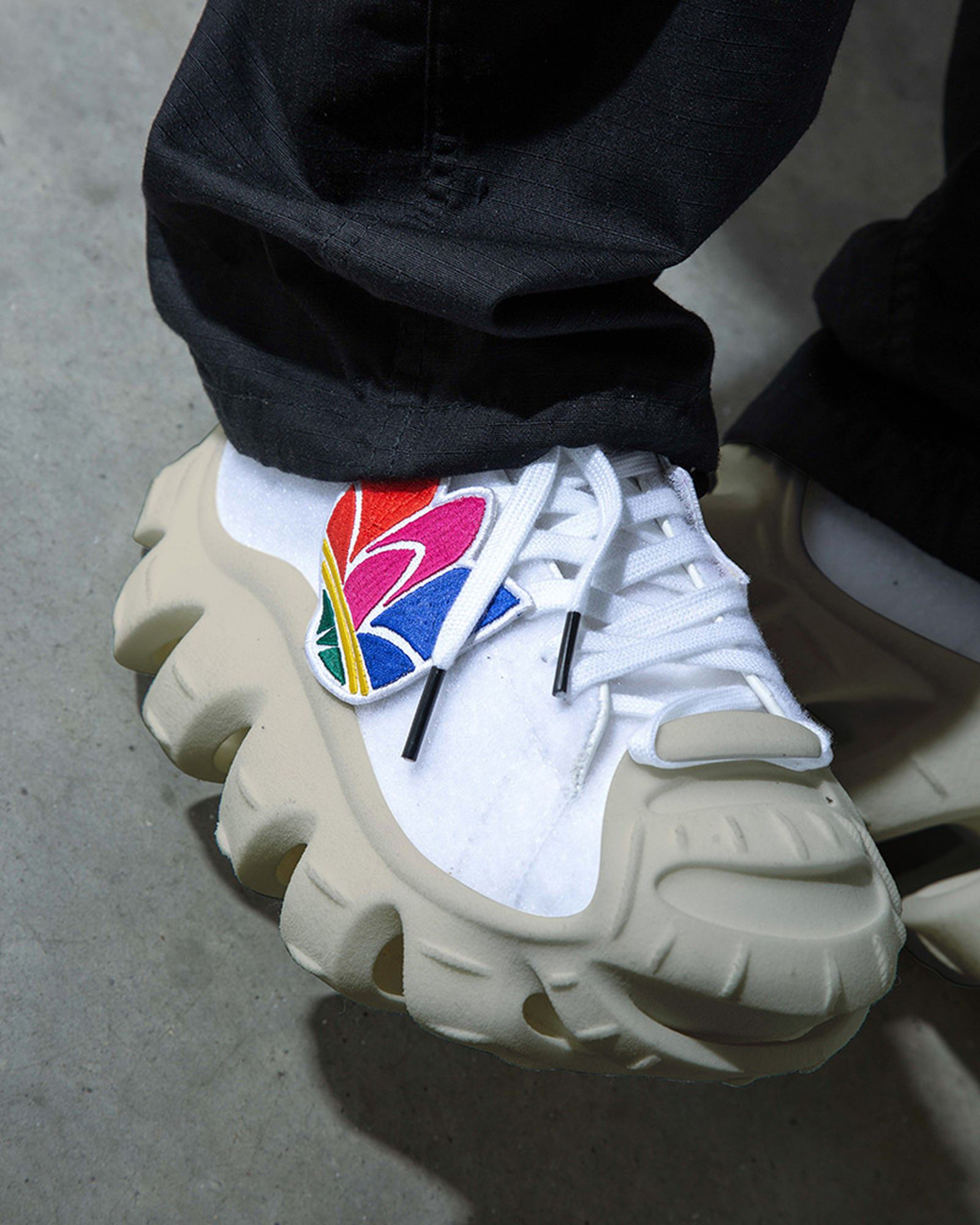 mr-bailey-ammonite-adidas-superstar-03