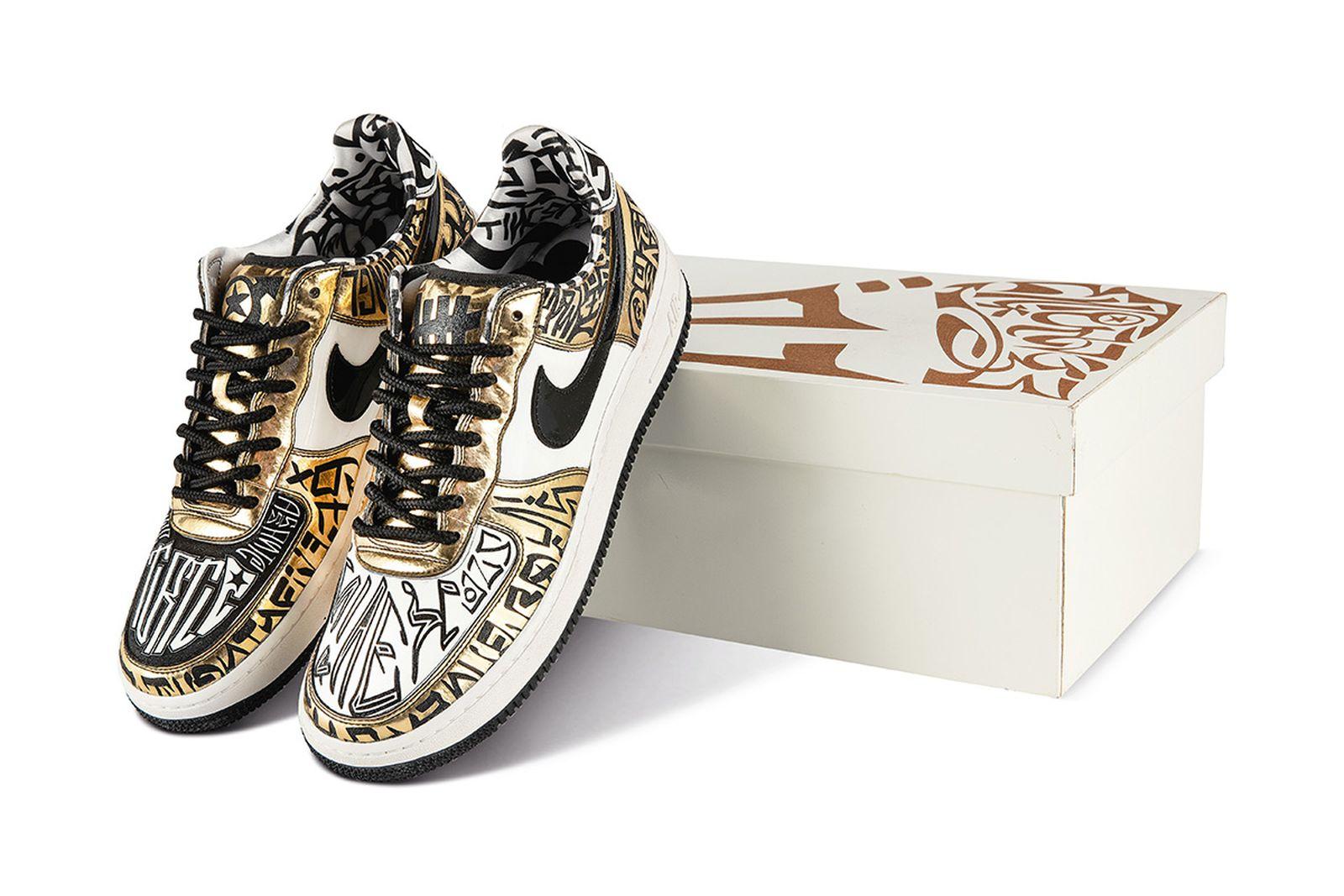 sothebys-rare-nike-sneaker-auction-09