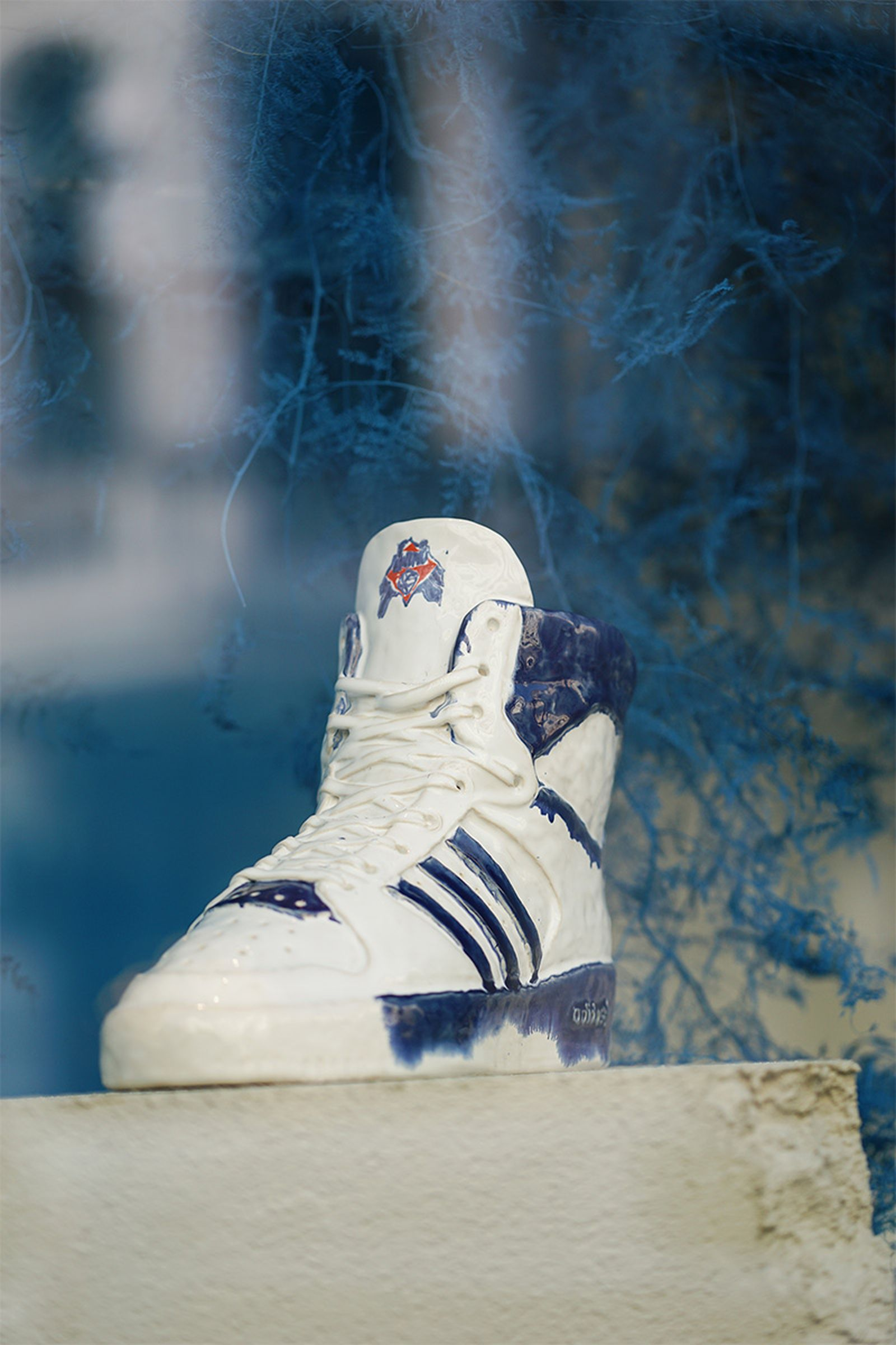 adidas-originals-berlin-store-relaunch-13