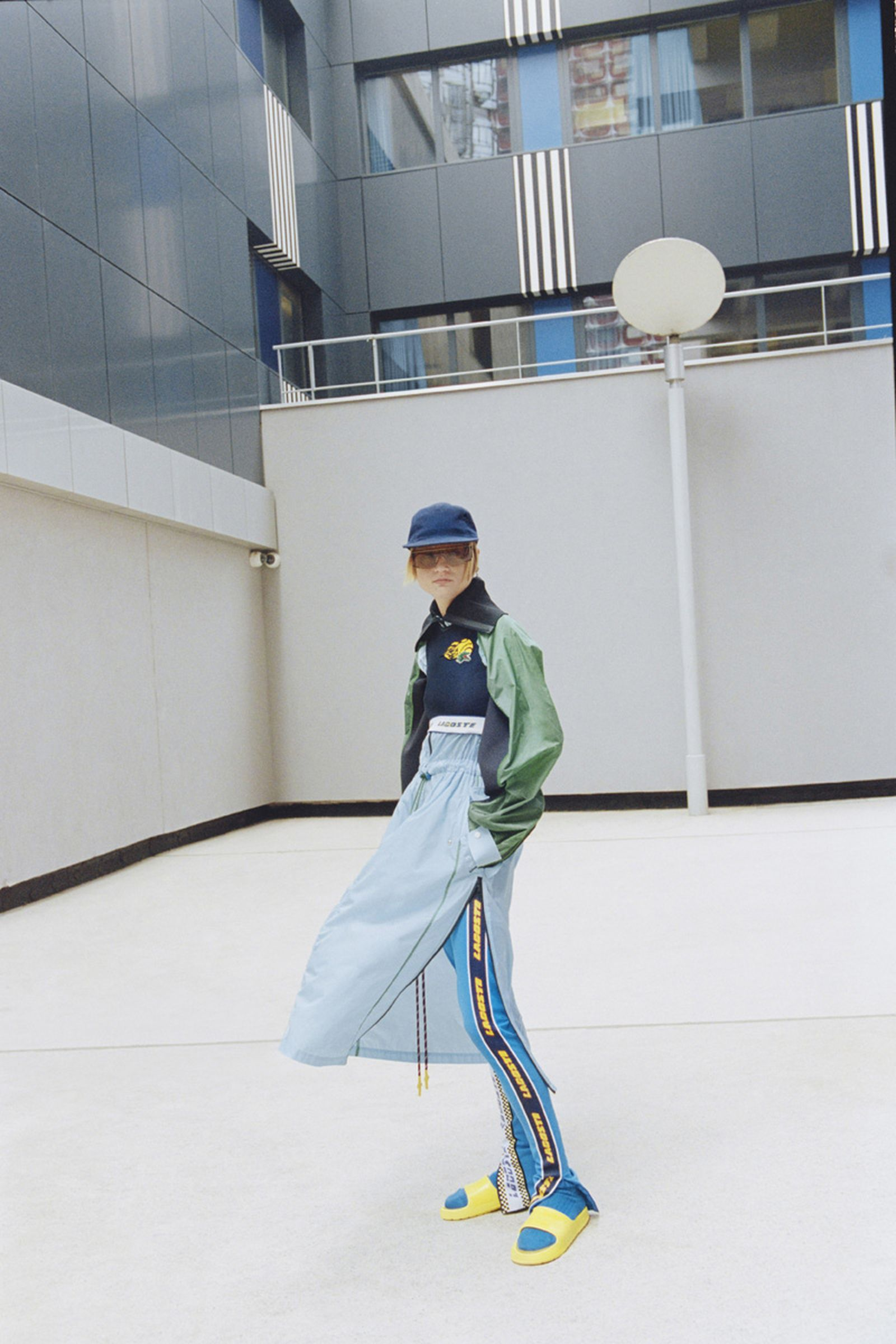 lacoste-fall-winter-2021-collection-lookbook-26