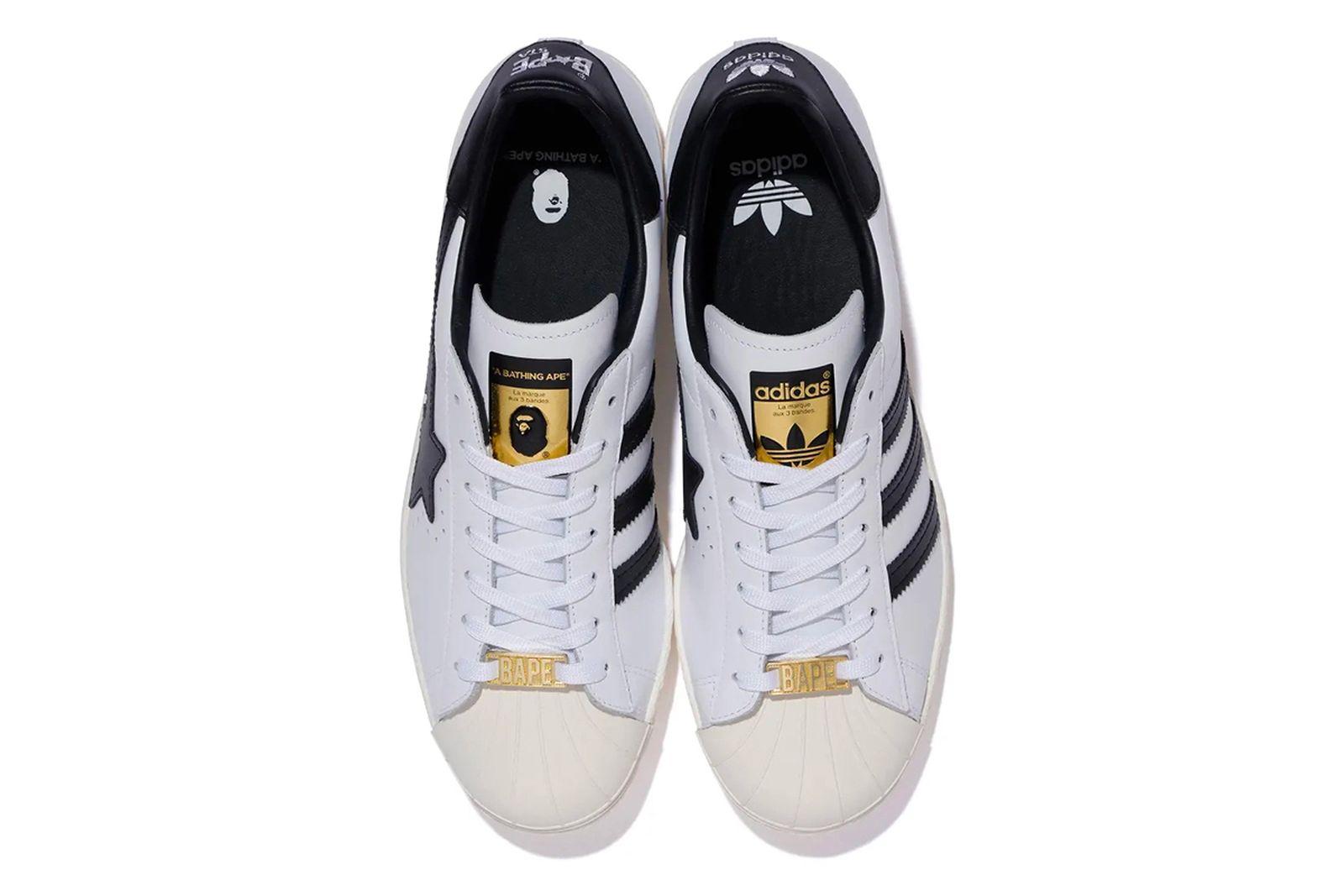 bape-adidas-superstar-2021-release-date-price-03