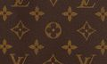 Louis Vuitton Monogram Chocolates Will Soon Be Your Go-to Splurge