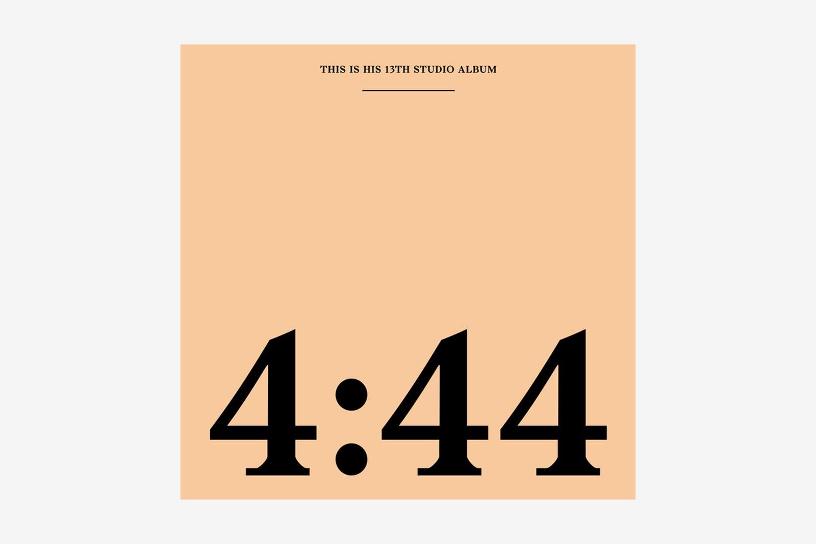 444-album-main