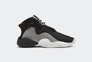d9b629e516631 Here s How to Cop the New adidas Crazy BYW Colorway