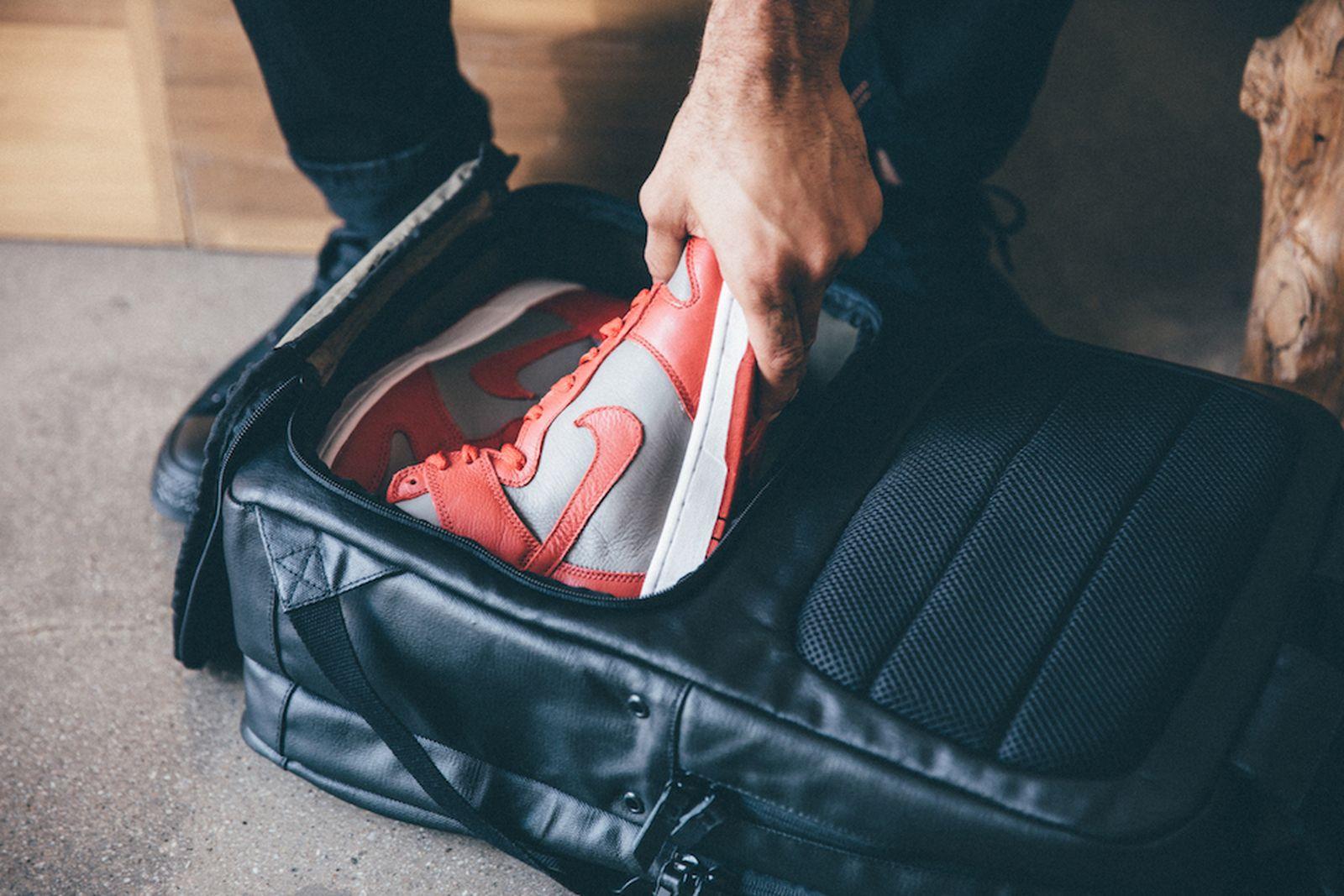 HEX-SneakerBackpack-005