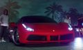 'Need for Speed Heat' Gameplay Trailer Shows Exhilarating Day & Nighttime Racing