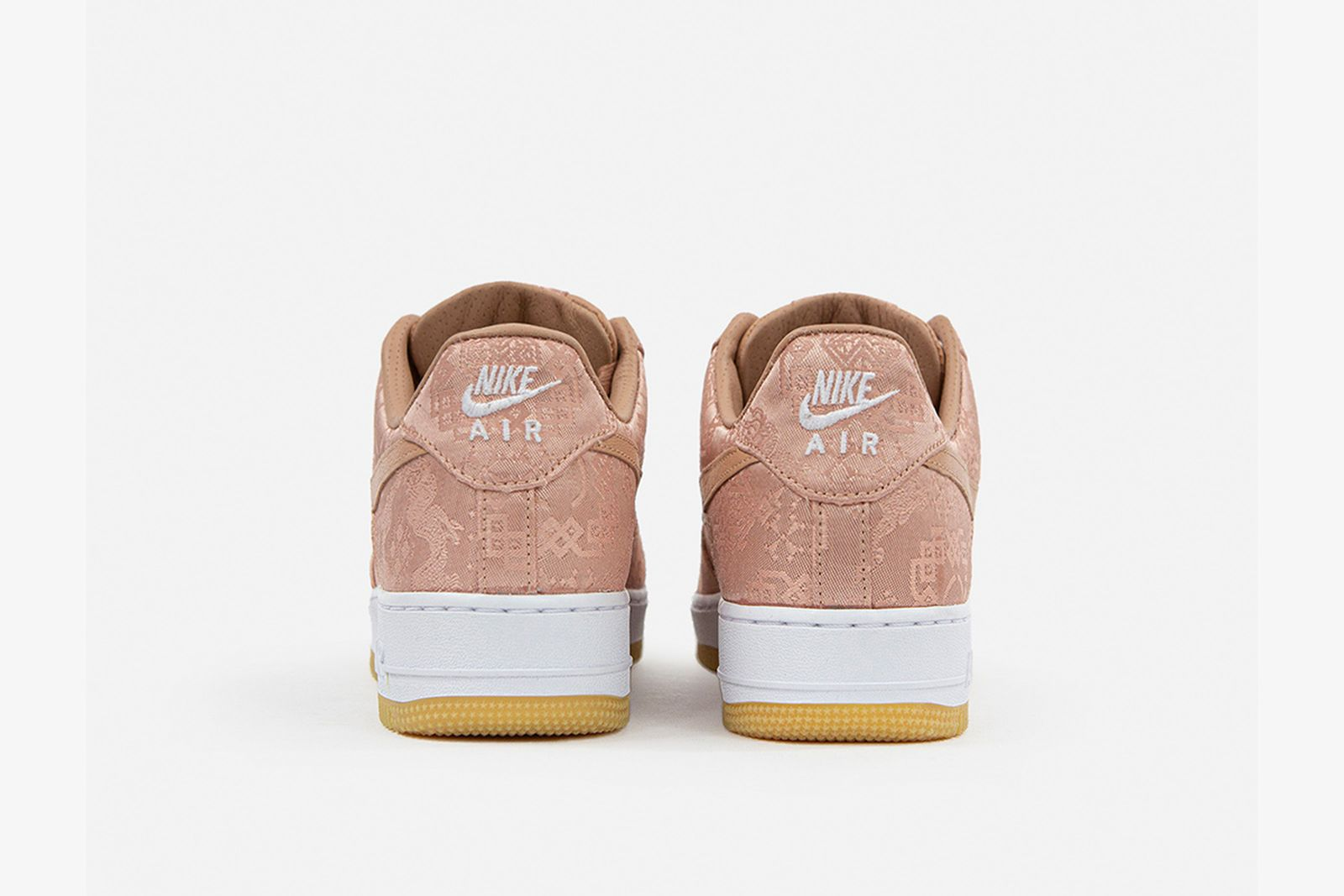 clot-nike-air-force-1-rose-gold-release-date-price-product-03