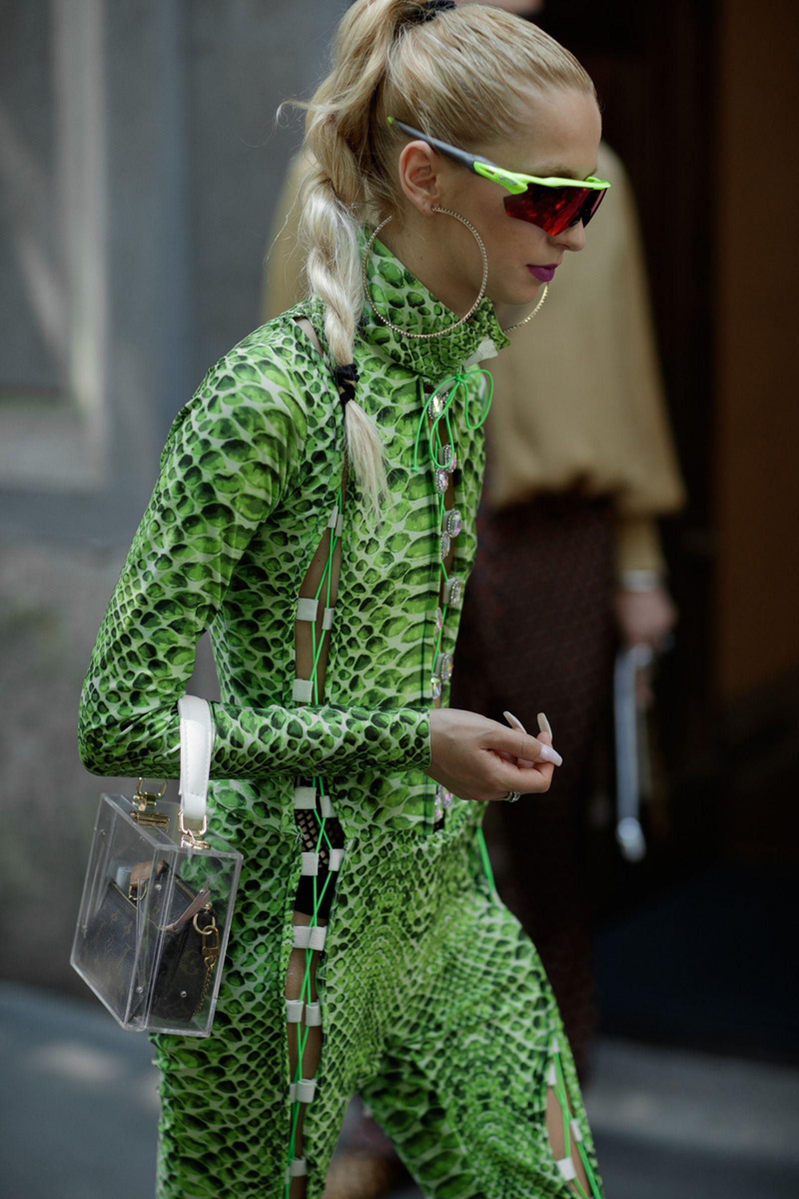 milan street style ss19 mens milan fashion week ss19