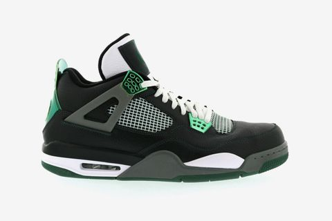 e00e2970bc7 Nike Air Jordan 4: The Best Releases of All Time