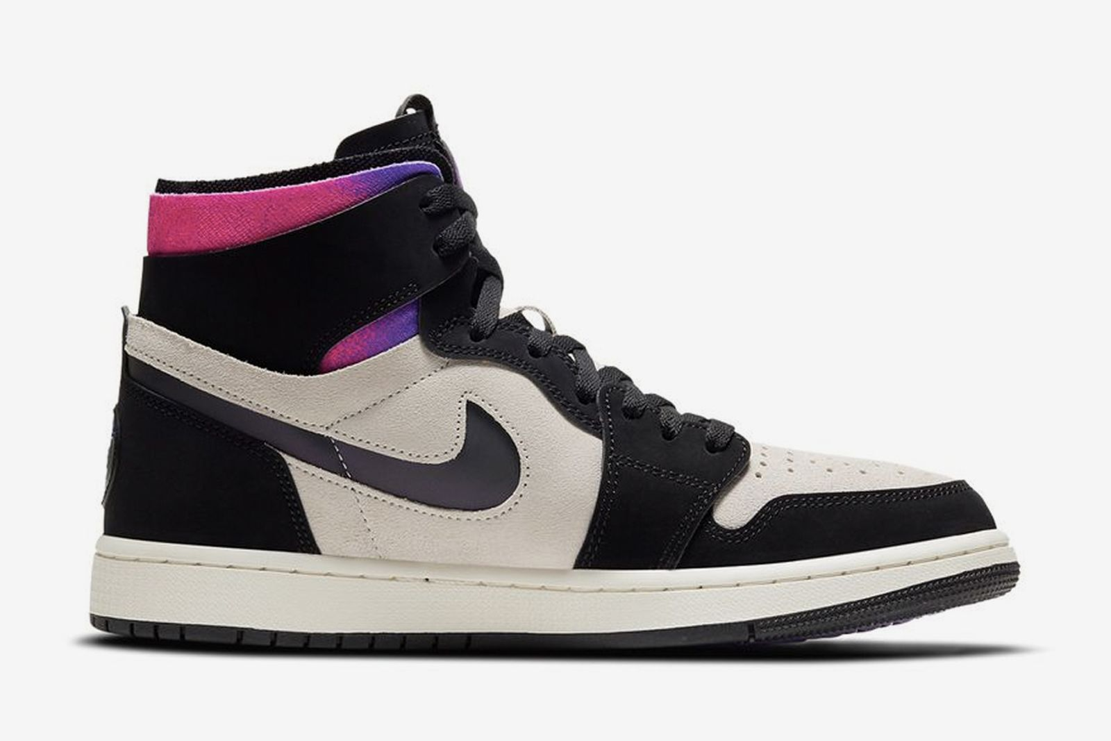 paris-saint-germain-air-jordan-1-high-zoom-cmft-release-date-price-02
