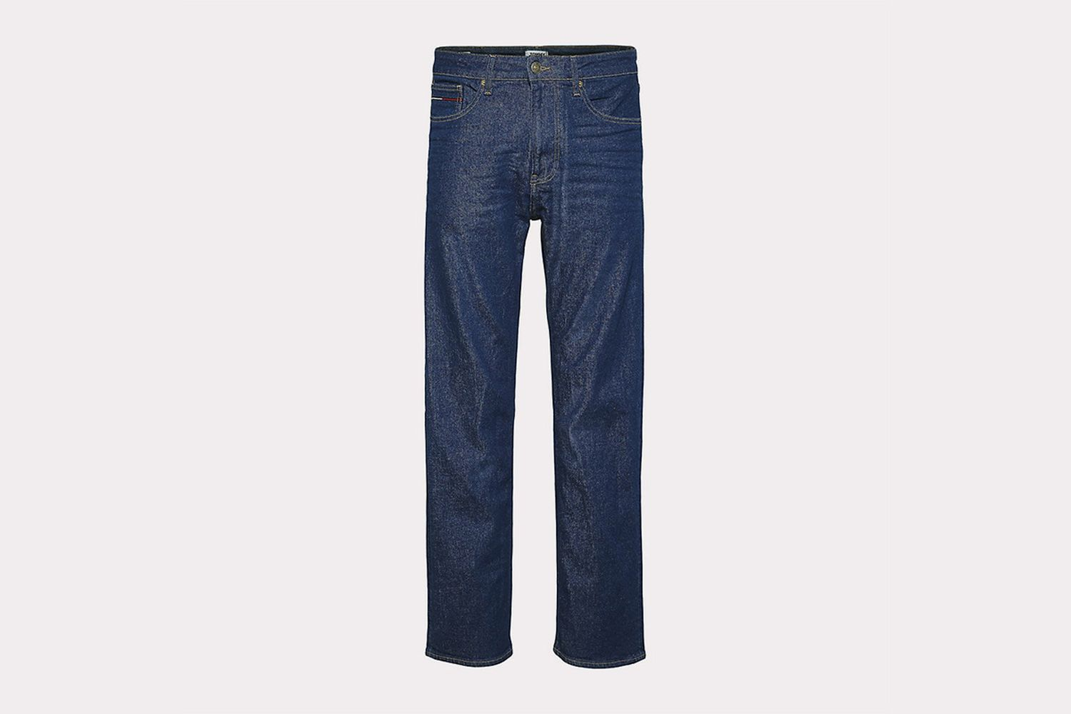 TJ 1951 Relaxed Fit Jeans
