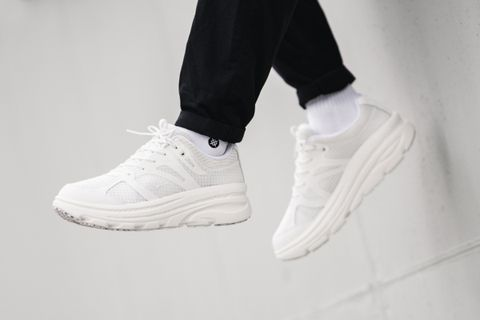 Shop adidas Ultraboost Shoe Online White : Casual Fashion
