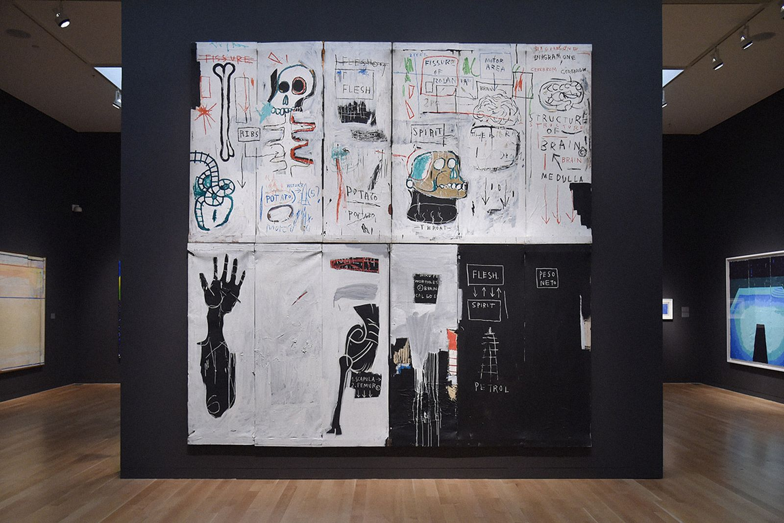 basquiat-impact-on-black-art-world-02