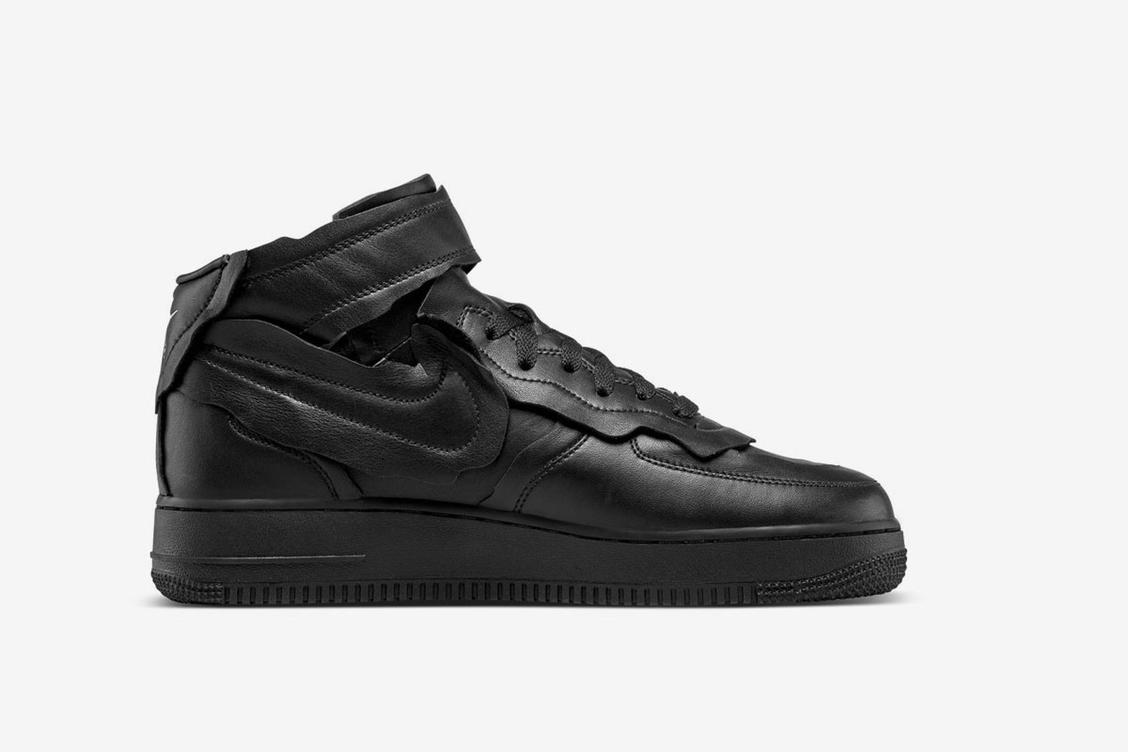 comme-des-garcons-nike-air-force-1-mid-release-date-price-04