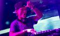 Stream Avicii's Posthumous Album 'Tim' ft. Chris Martin, Aloe Blacc, Imagine Dragons & More