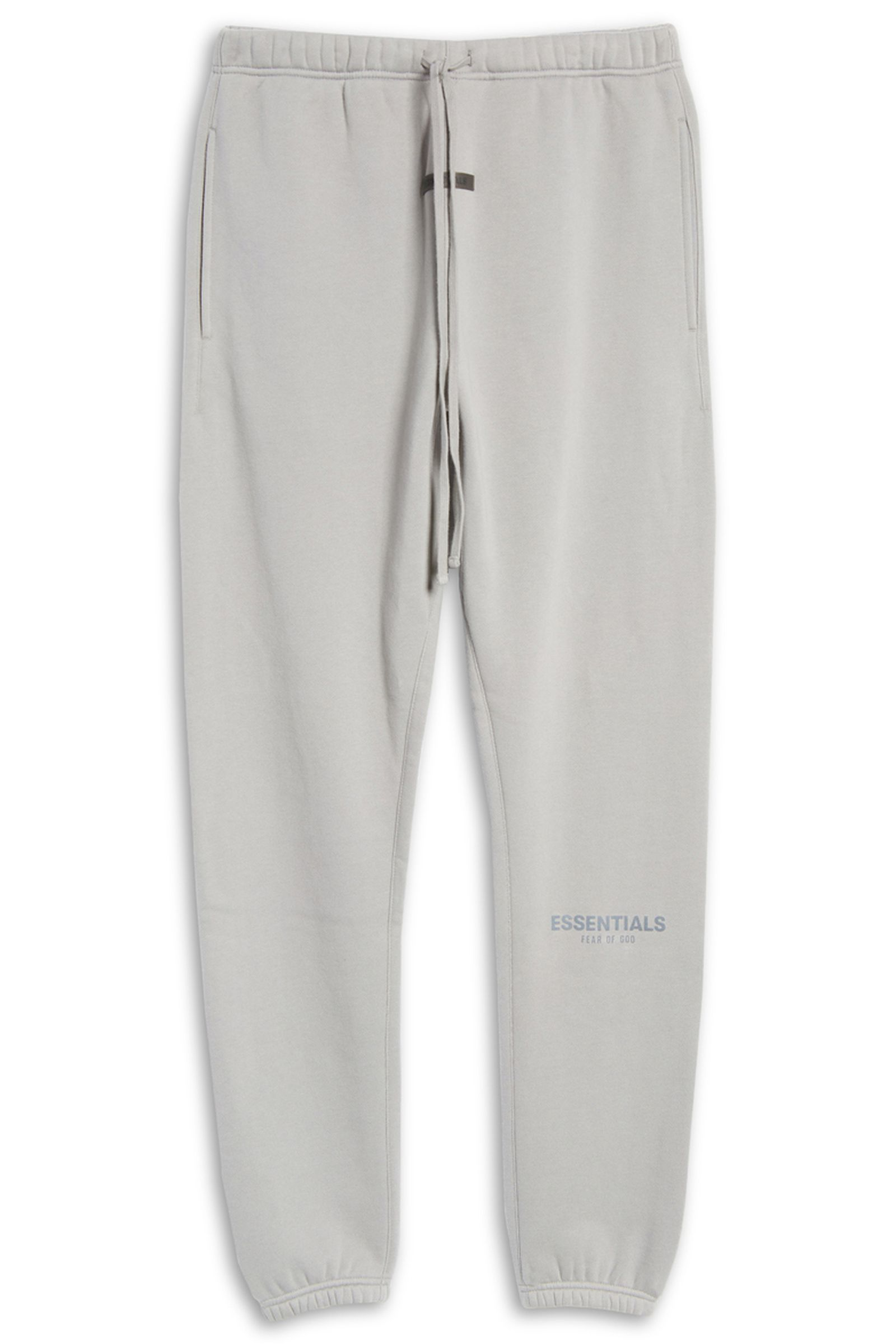 fear of god essentials nordstrom exclusive (16)