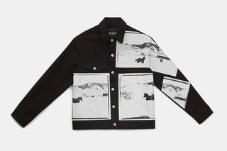 neuer Lebensstil Modern und elegant in der Mode beste Qualität für Calvin Klein & The Andy Warhol Foundation Reveal New Collection