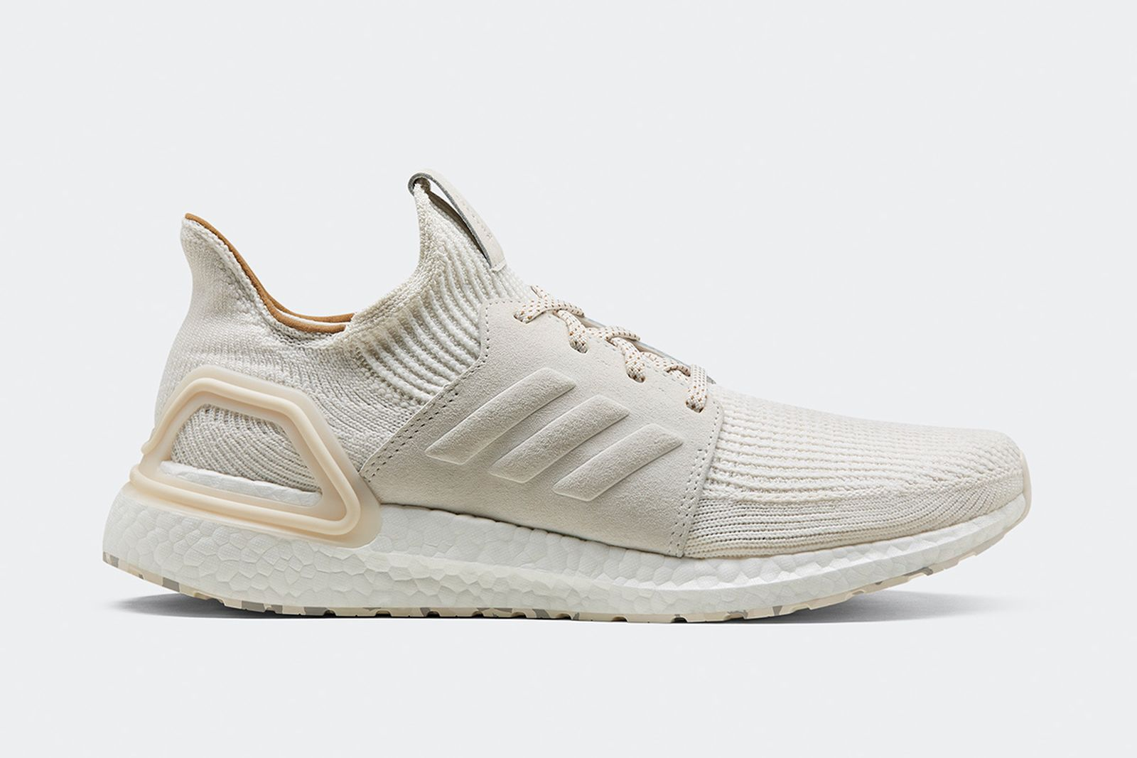 universal-works-adidas-ultraboost-19-release-date-price-01
