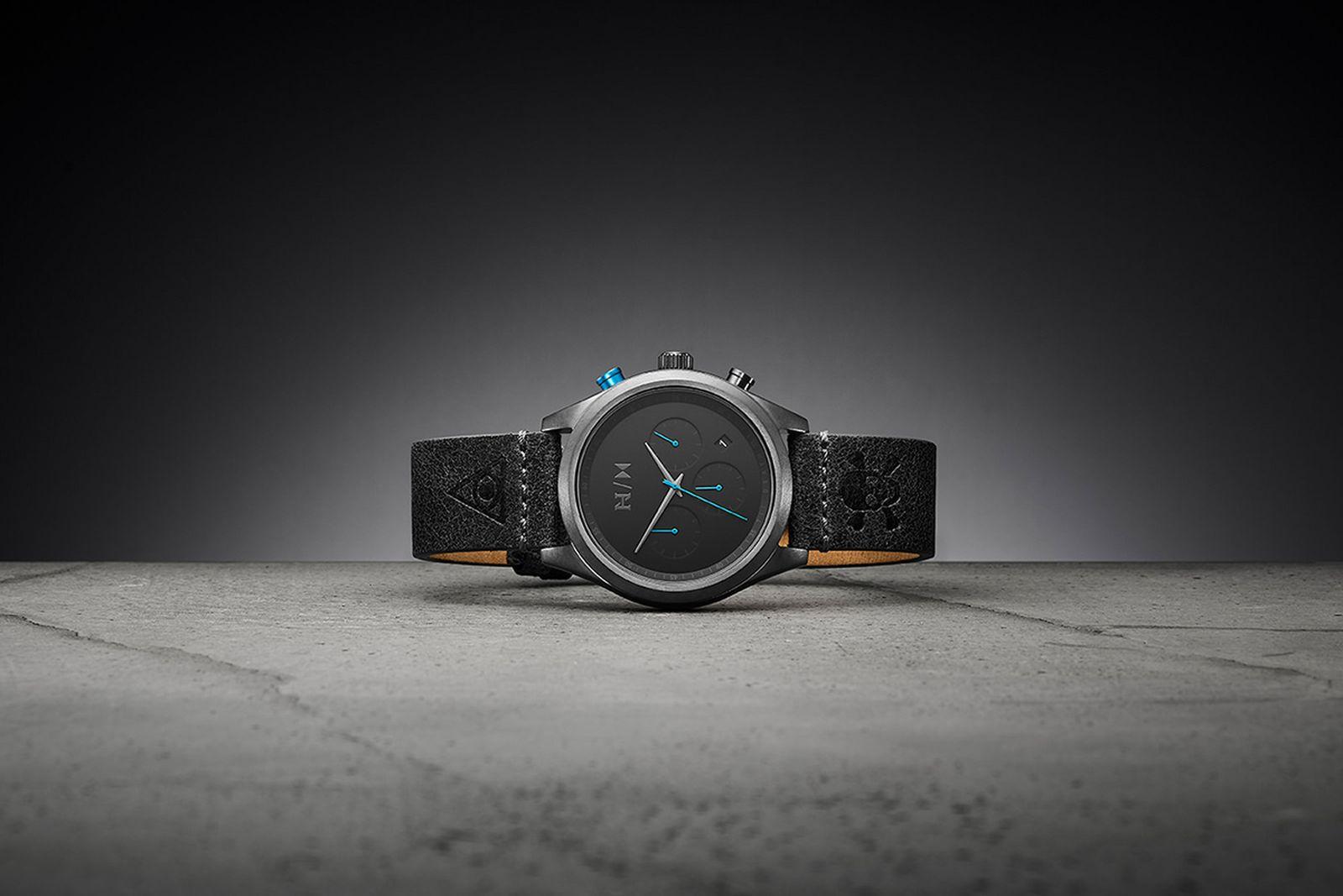 mvmt-nyjah-huston-watch-01