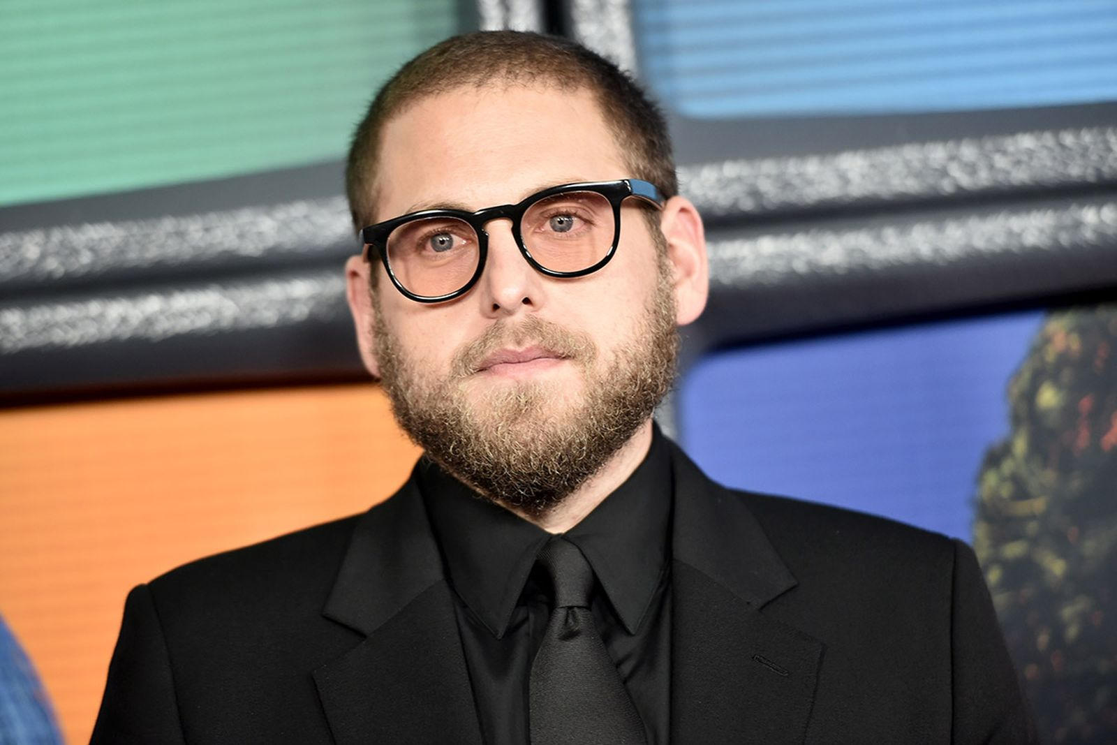 jonah-hill-amazon-movie-01