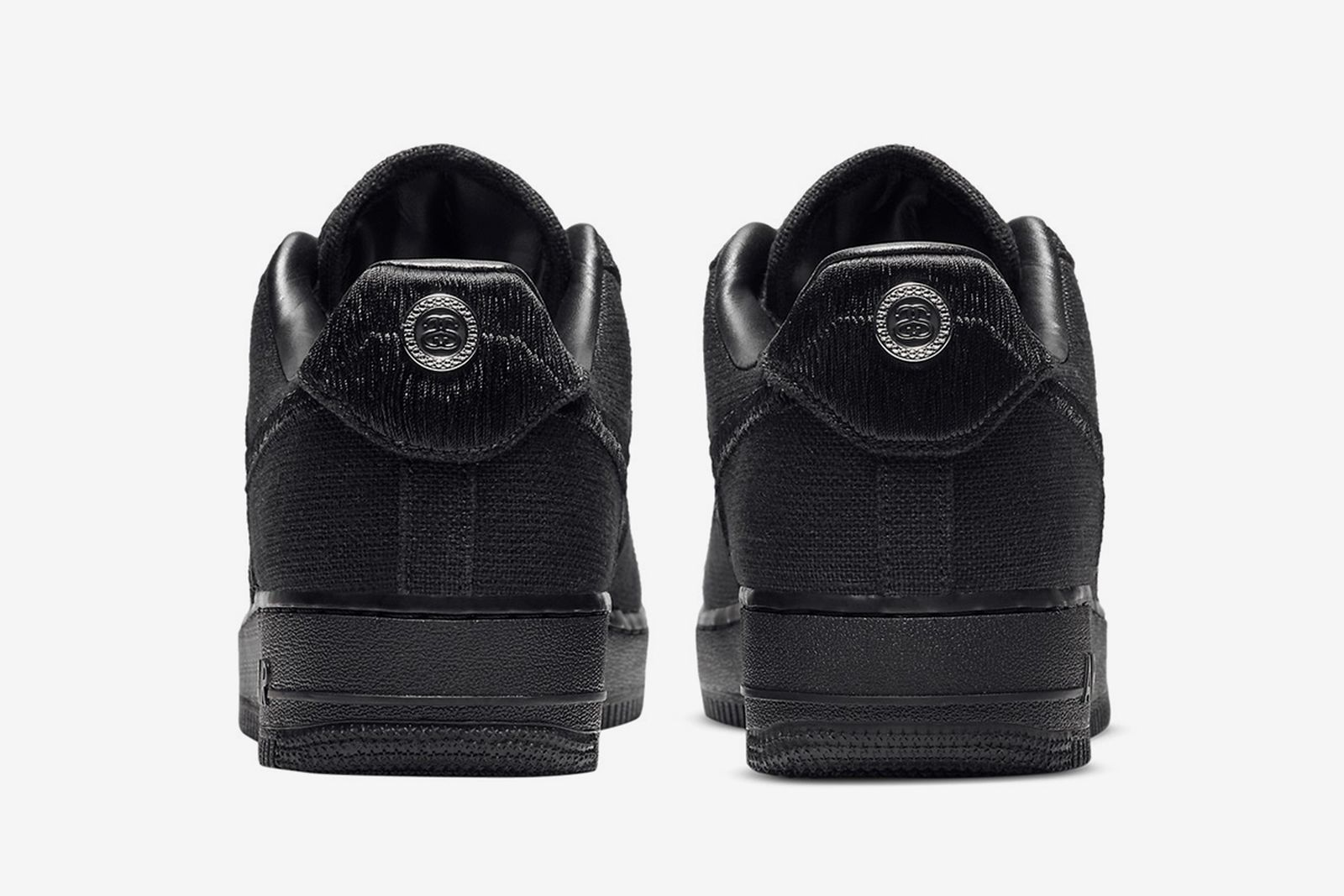 stussy-nike-air-force-1-release-date-price-05