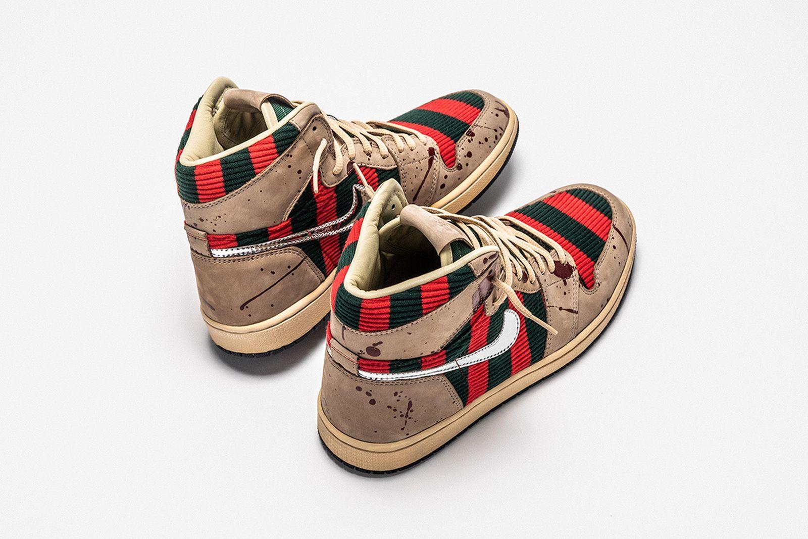 shoe-surgeon-nike-air-jordan-1-freddy-krueger-release-date-price-01