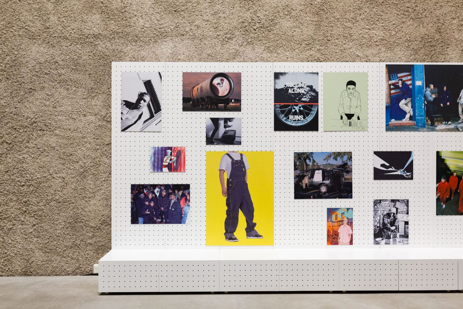 carhartt-wip-25-anniversary-archive-party-01