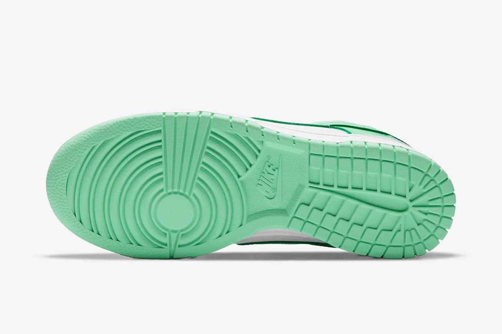 nike-dunk-low-green-glow-release-date-price-05