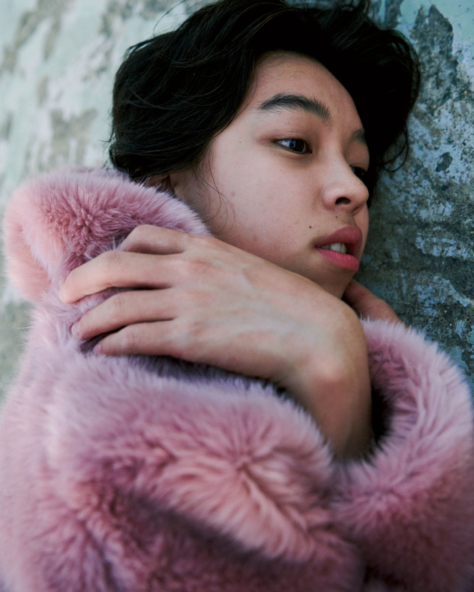 yoshi-interview-01