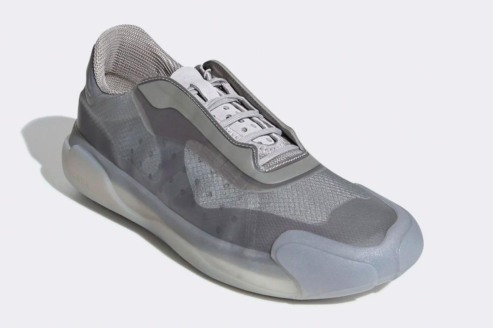 prada-adidas-luna-rossa-21-silver-release-date-price-03