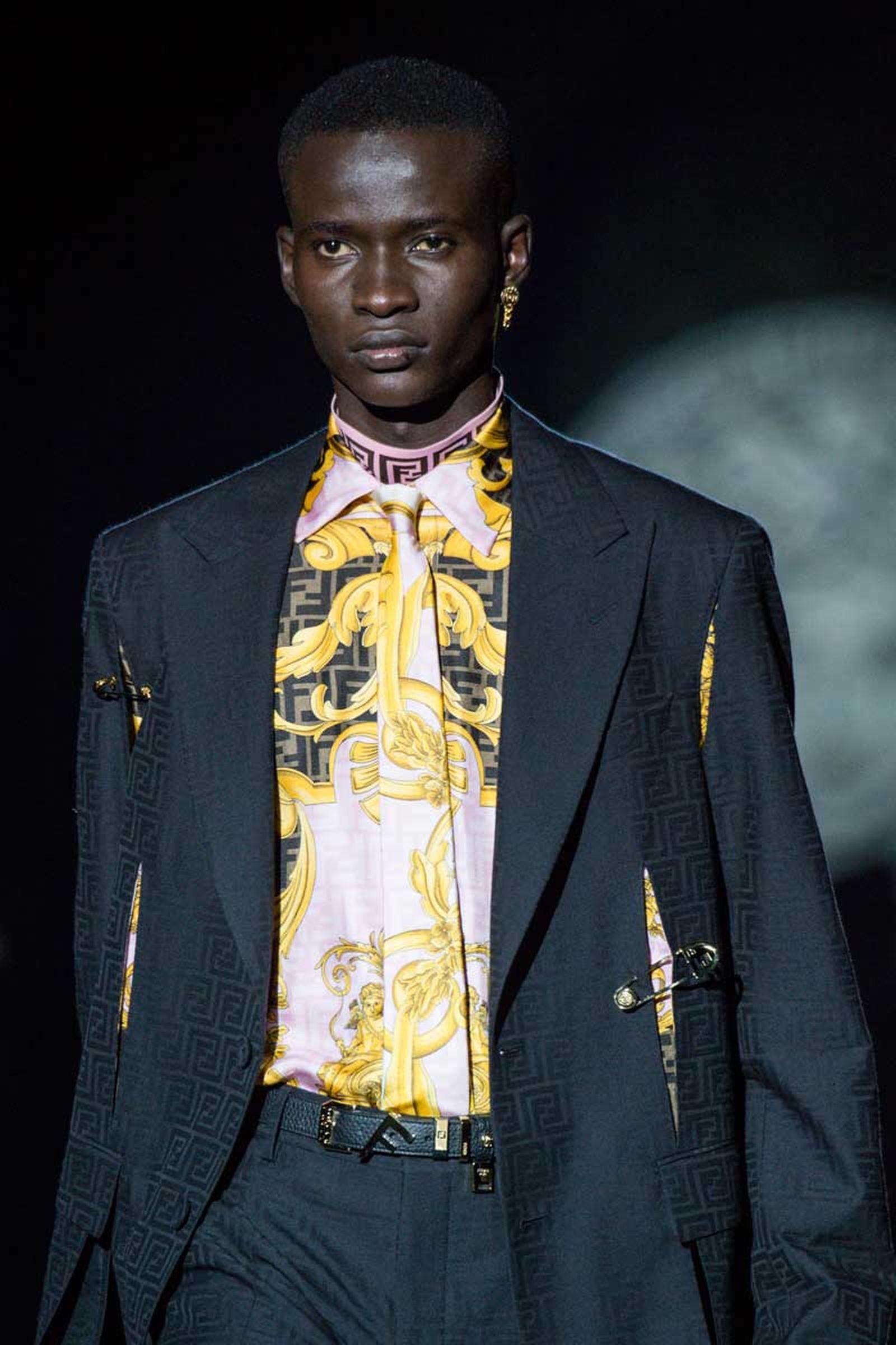 versace-fendi-collab--(59)