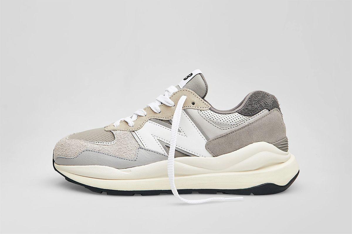 TMC x PUMA Remembers Nipsey Hussle & Other Sneaker News Worth a Read 46