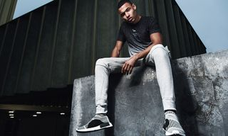 The New HYPE Collection Has Just Dropped at Footasylum & You Can View It Here
