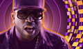 Music Video: Big Boi ft. Kelly Rowland – Mama Told Me