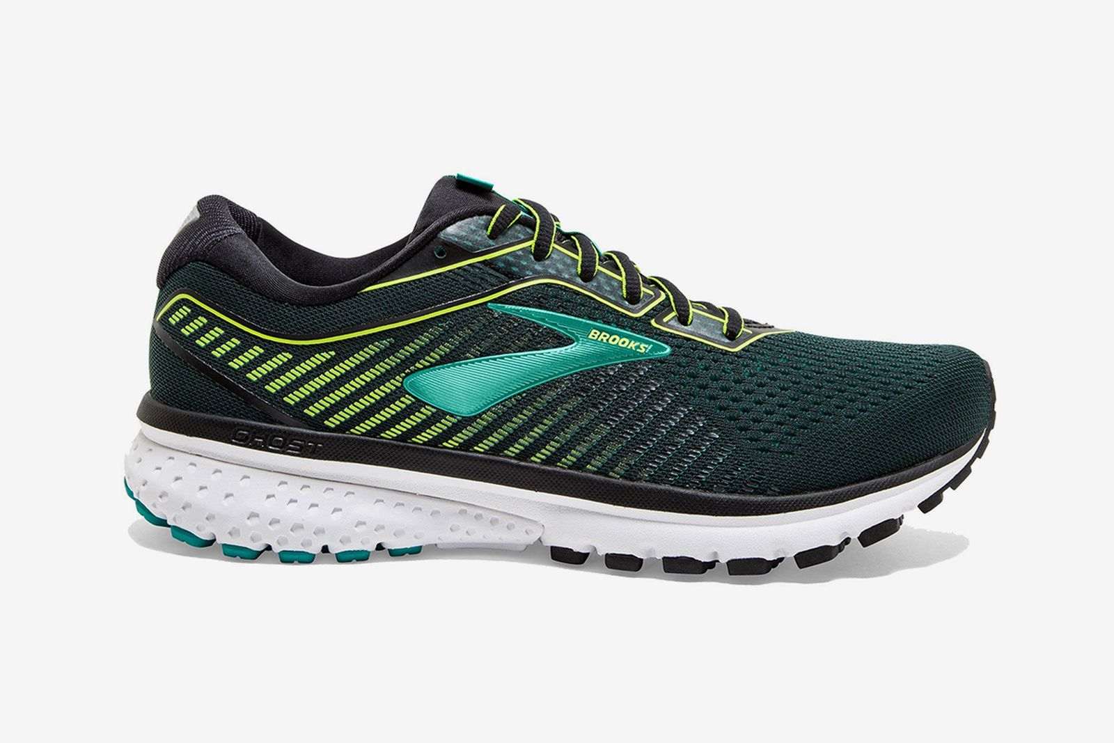 best-running-shoes-for-men-guide-brooks-ghost-12