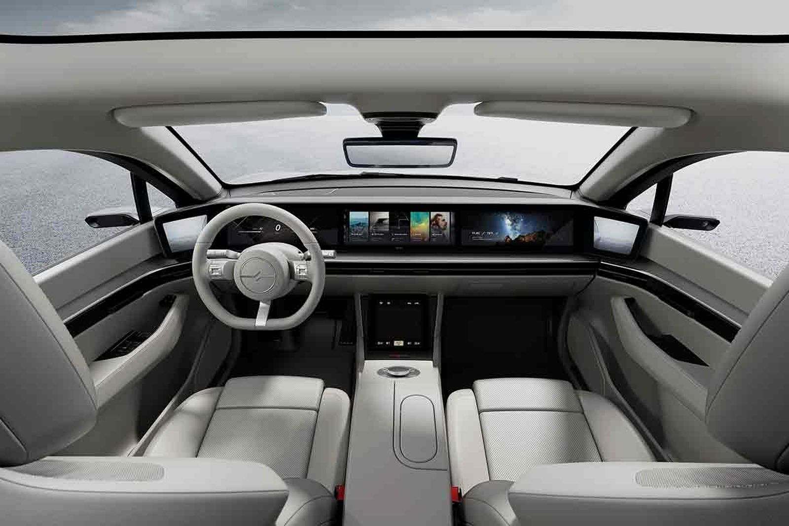 sony-vision-s-electric-concept-car-04
