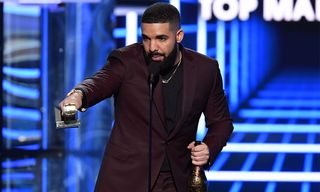 Drake Shouting Out Arya Stark & Kanye West Feature in This Week's Top Comments Roundup