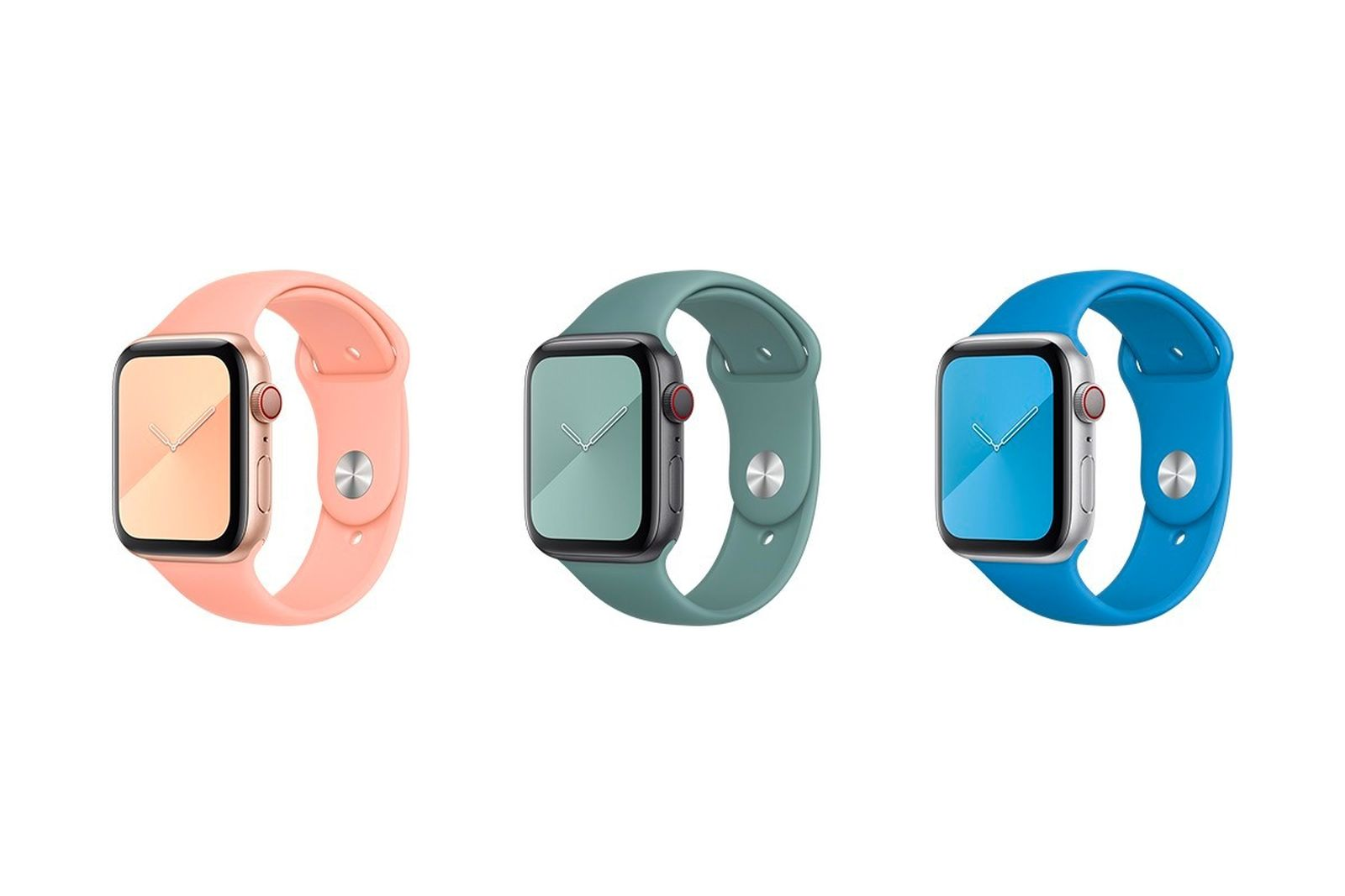apple-watch-band-colors-spring-2020-03