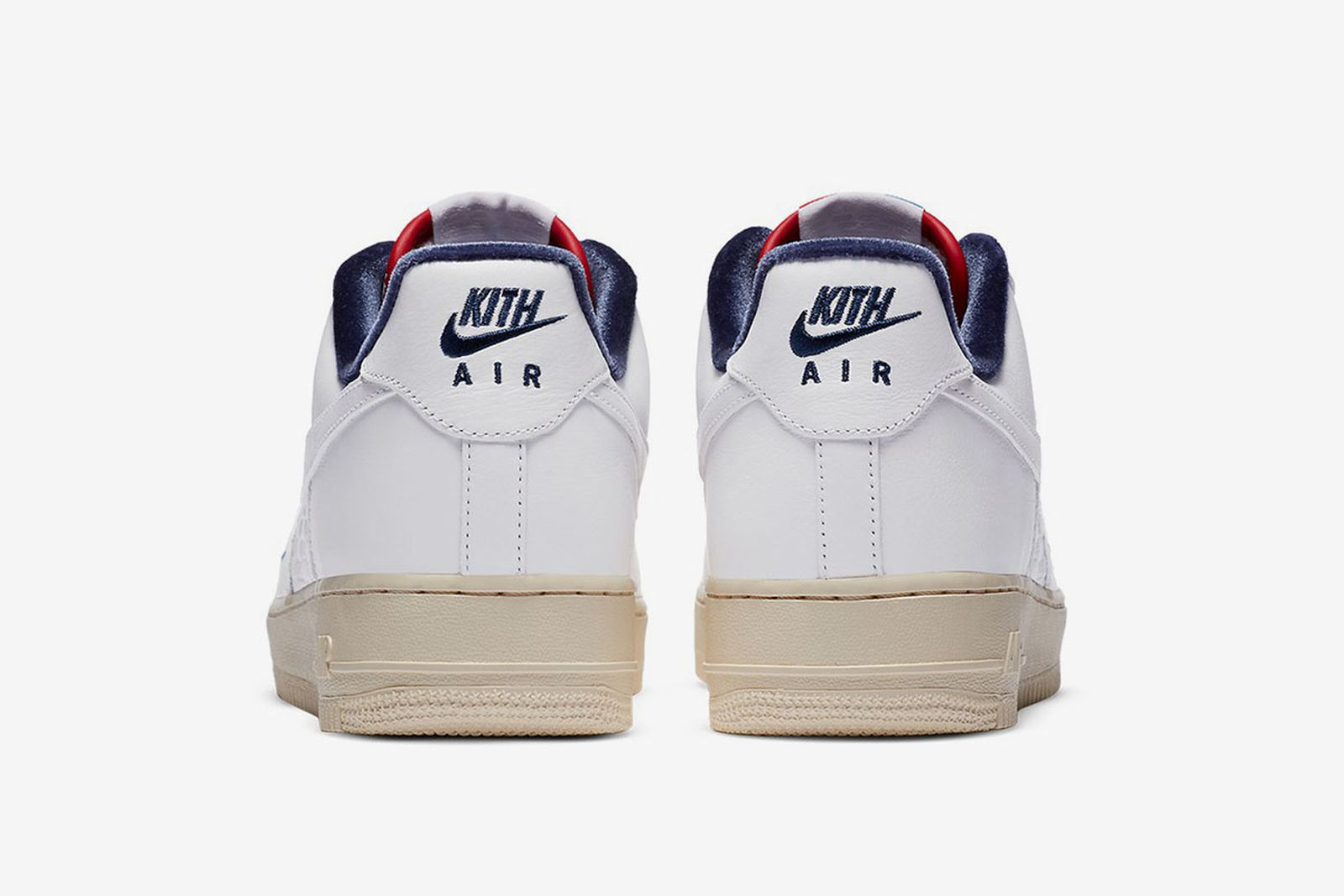 kith-nike-air-force-1-paris-release-date-price-06