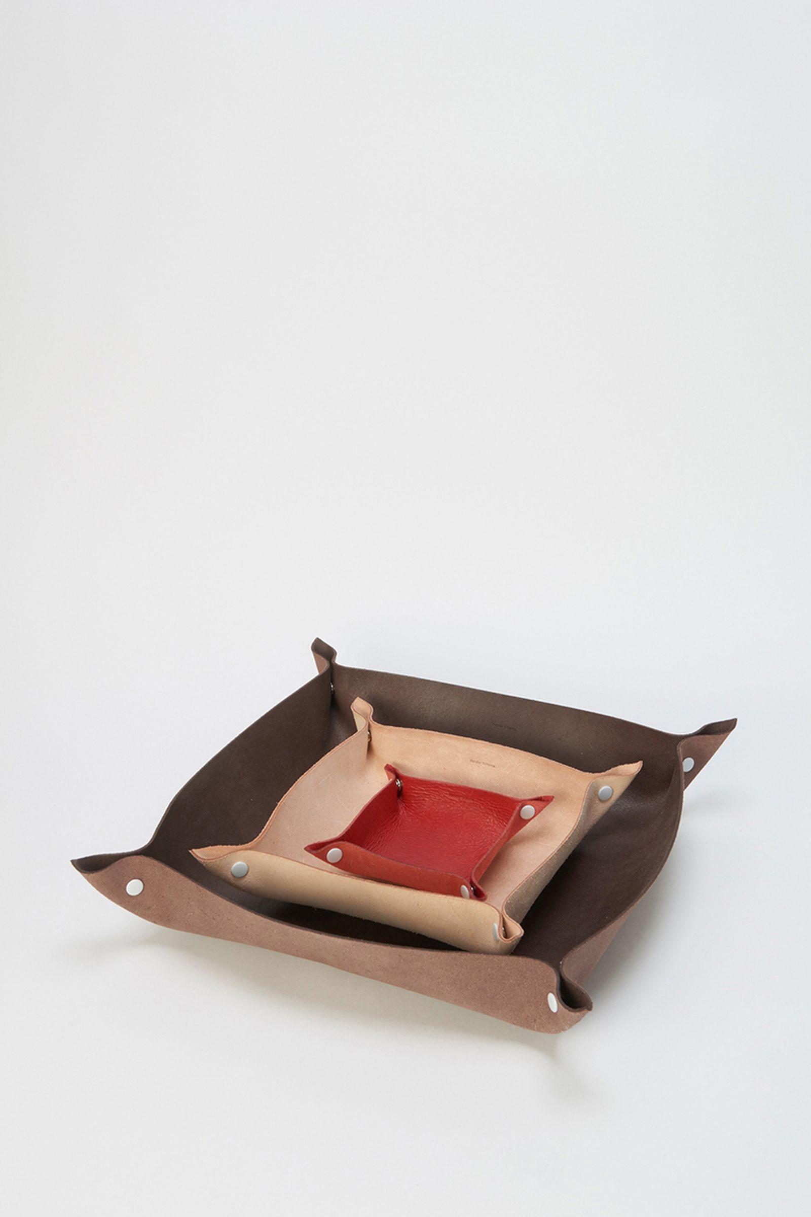 hender-scheme-summer-autumn-2021-collection- (34)