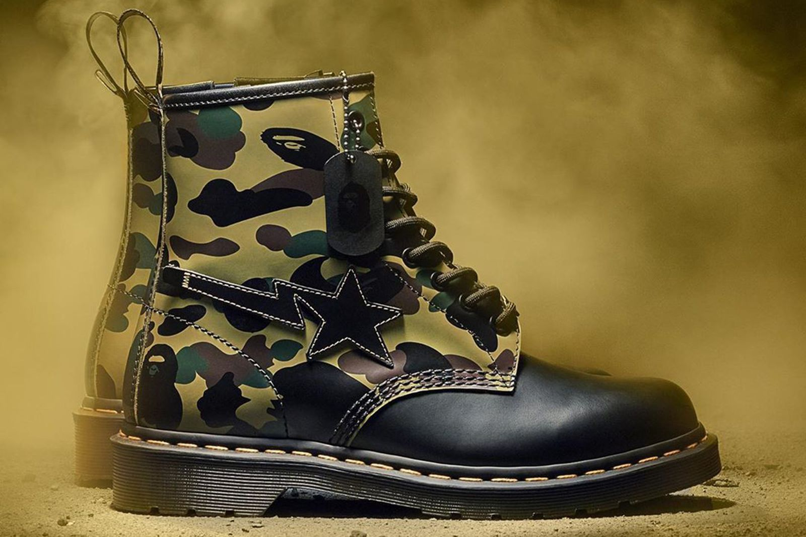 bape-dr-martens-1460-release-date-price-01