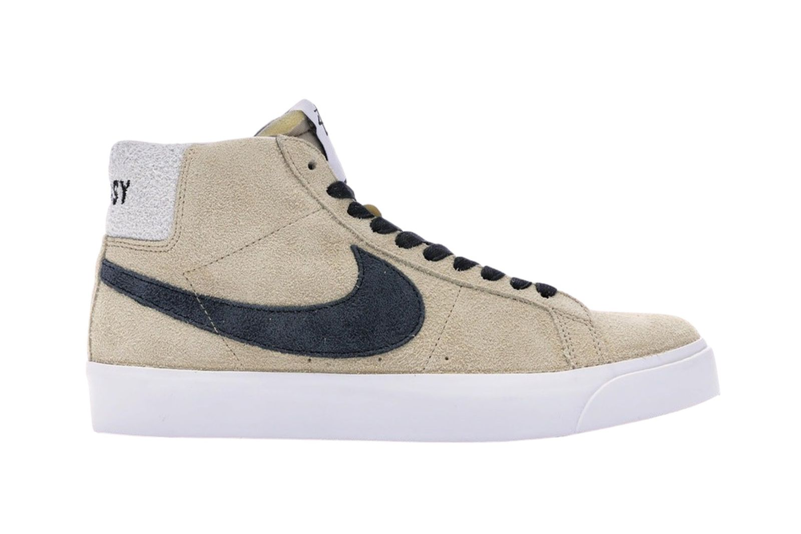 stussy-nike-sneaker-collaboration-roundup-15