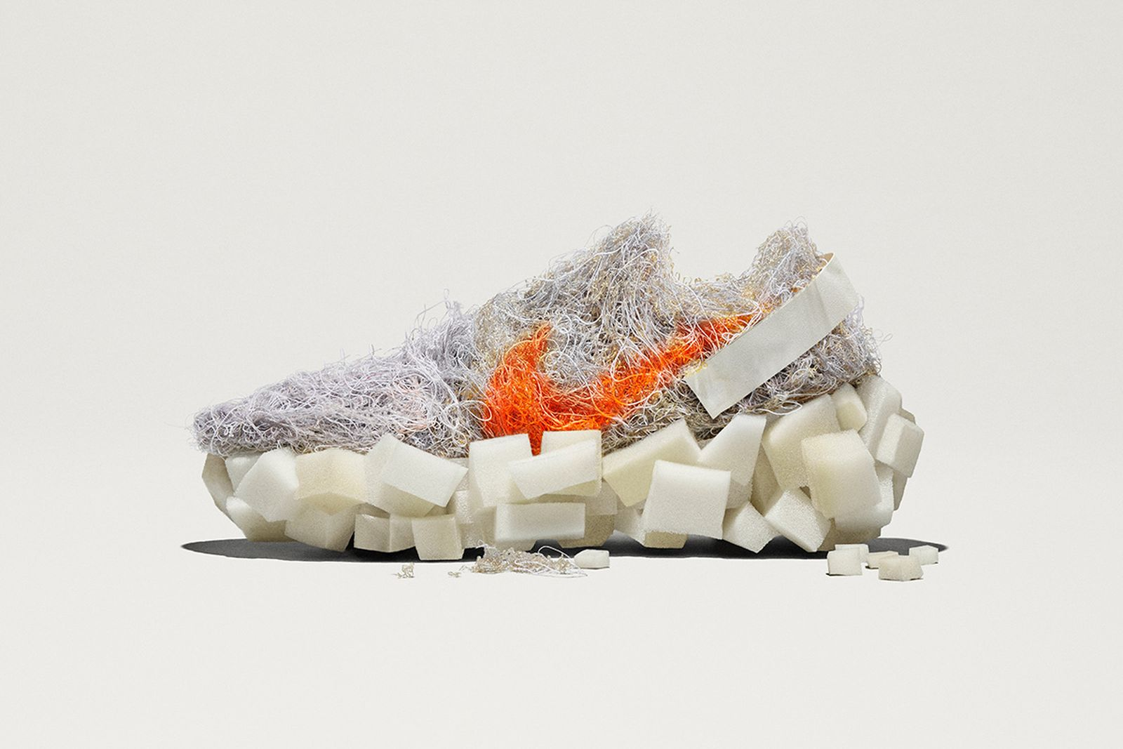 nike-space-hippie-sustainability-interview-10