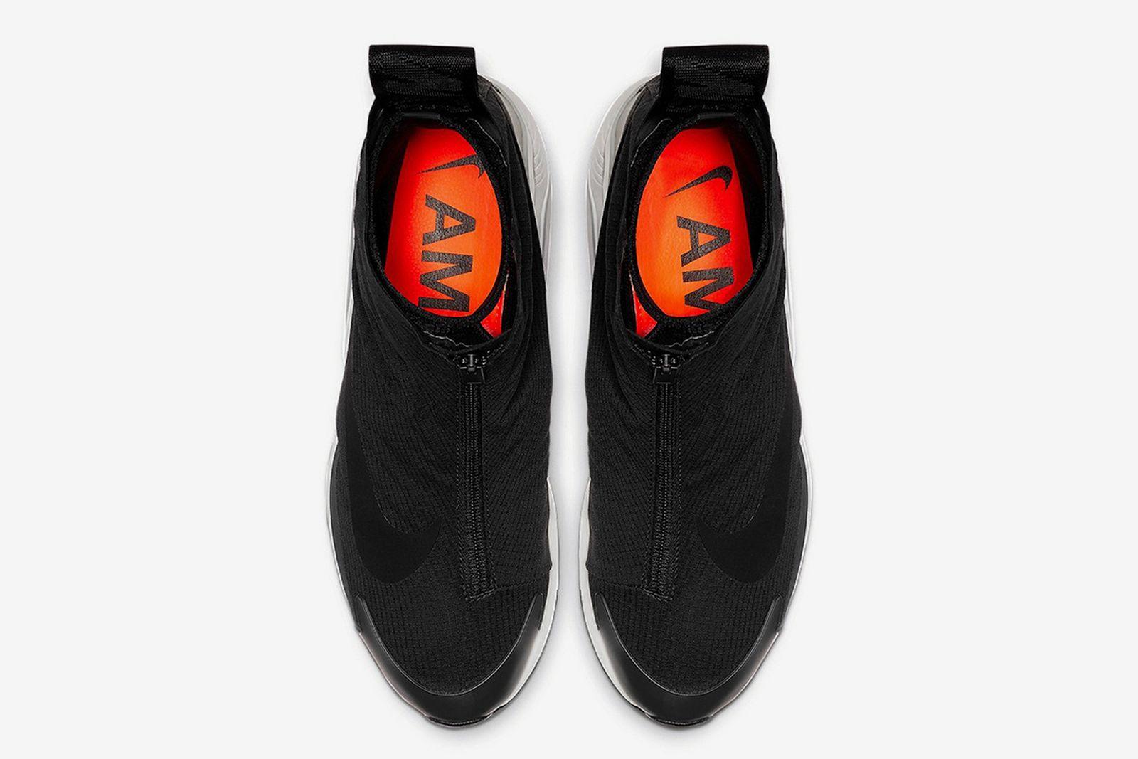 ambush nike air max 180 release date price Ambush x Nike Yoon Ahn