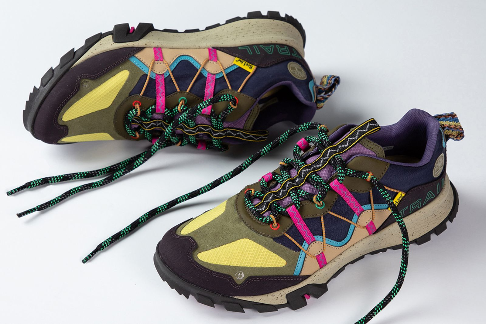 bee-line-timberland-hiking-capsule-release-info-00