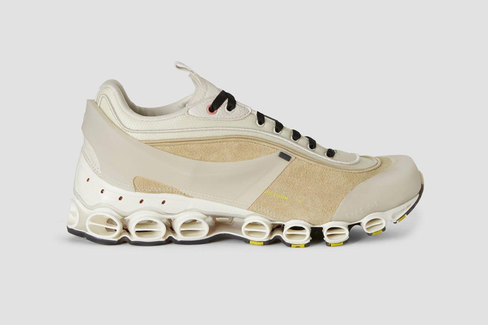 oamc-adidas-originals-type-09-release-date-price-01