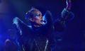 Natalie Portman Sings an Original Sia Song in New 'Vox Lux' Trailer